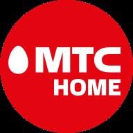 Домашний интернет и ТВ МТС