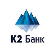 К2 Банк