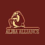 Альба Альянс