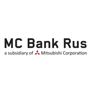 МС Банк Рус