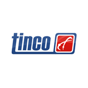 TincoNet