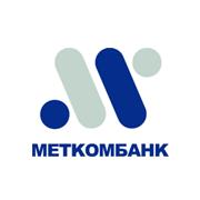 Меткомбанк (Череповец)