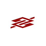 Народный Банк