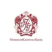 НоваховКапиталБанк