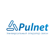 Pulnet