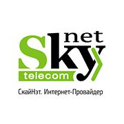 SkyNet (Санкт-Петербург)