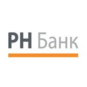 РН Банк