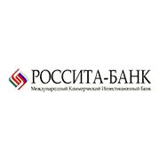 Россита-Банк