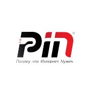 PIN (Петребургская Интернет Сеть)