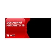 Балашиха - Интернет и ТВ МТС (МКС)