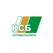 Костромаселькомбанк