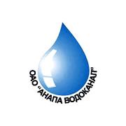 ЖКУ Краснодарский край: Водоканал (Анапа)