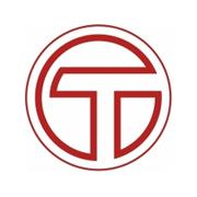 Таатта
