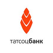 Татсоцбанк