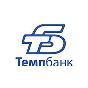 Темпбанк