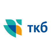 Транскапиталбанк (ТКБ)