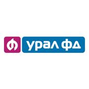 Уральский Финансовый Дом
