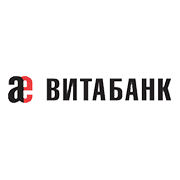 Витабанк