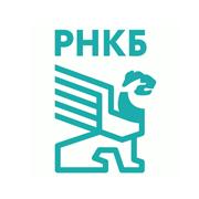 Российский Национальный Коммерческий Банк