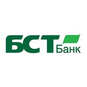 БСТ-Банк