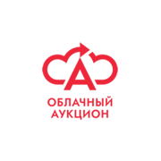 Сервис продажи Автомобилей Avtosliv.ru