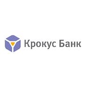 Крокус-Банк