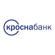 Кросна-Банк