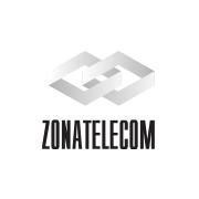 Zonatelecom