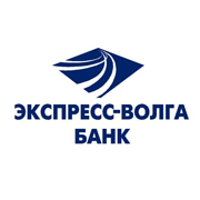 """Экспресс-Волга (ПАО """"Совкомбанк"""")"""