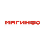 Магинфо-ТВ (Транстелеком)
