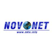 Novonet