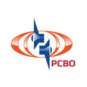 Радиотрансляционная сеть Петербурга