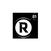 Регистратор Р01
