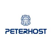 Peterhost