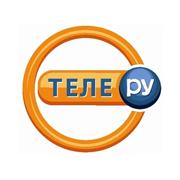 ТЕЛЕ.РУ