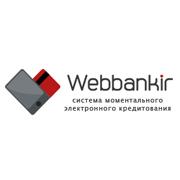 Webbankir