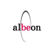Albeon