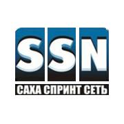 Саха Спринт Сеть
