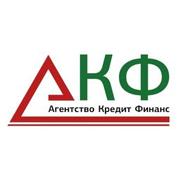 Агентство Кредит Финанс