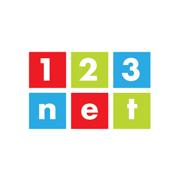123net.ru