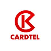 CARDTEL