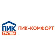 ПИК-Комфорт (Москва)