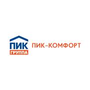 ПИК-Комфорт (Калининград)
