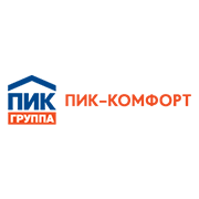 ПИК-Комфорт (Новороссийск)