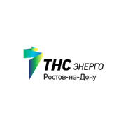 ТНС энерго (Ростов-на-Дону)