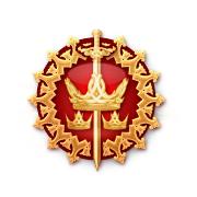 Троецарствие@mail.ru (Игры Mail.ru)