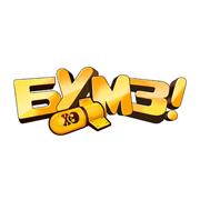Бумз (Игры Mail.ru)