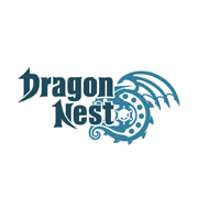 Dragon Nest (Игры Mail.ru)