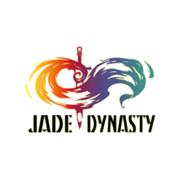 Jade Dynasty (Игры Mail.ru)