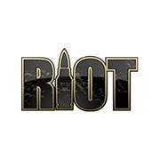 RIOT (Игры Mail.ru)